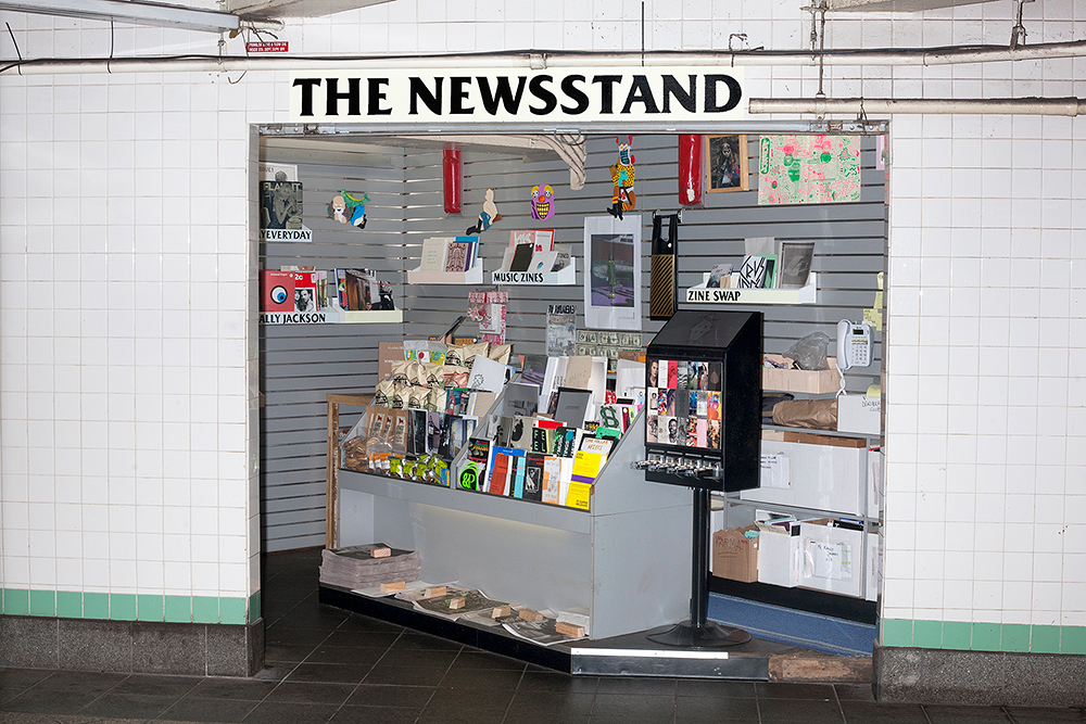 alldayeveryday-the-newsstand-brooklyn-01