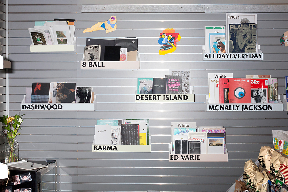 alldayeveryday-the-newsstand-brooklyn-02