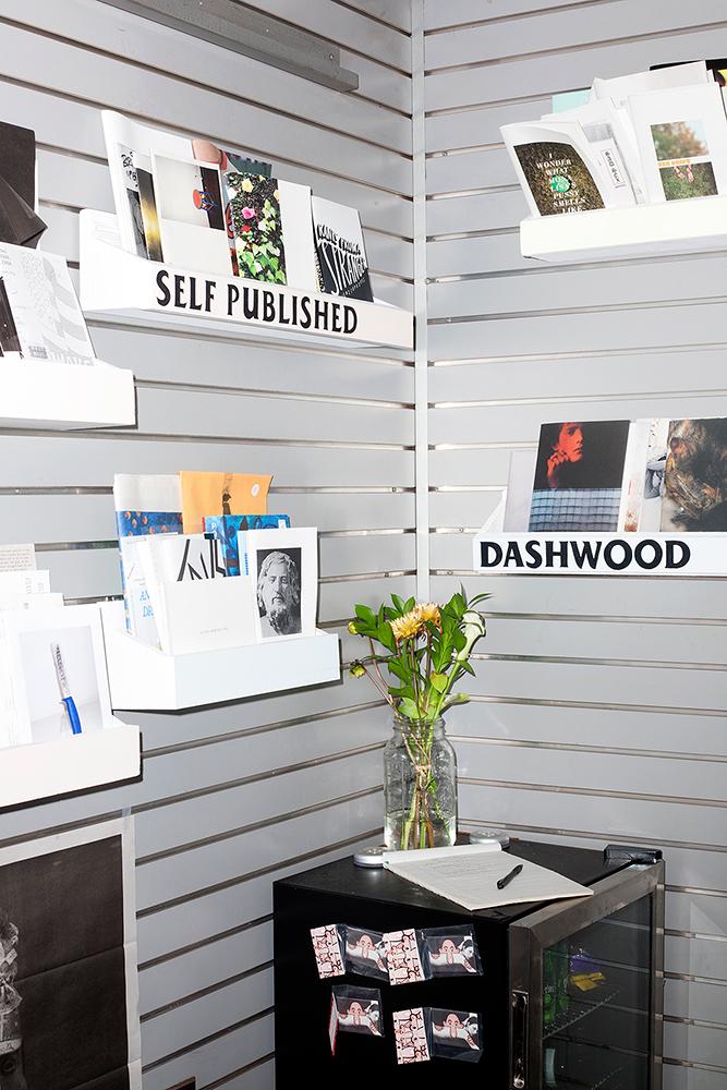 alldayeveryday-the-newsstand-brooklyn-03