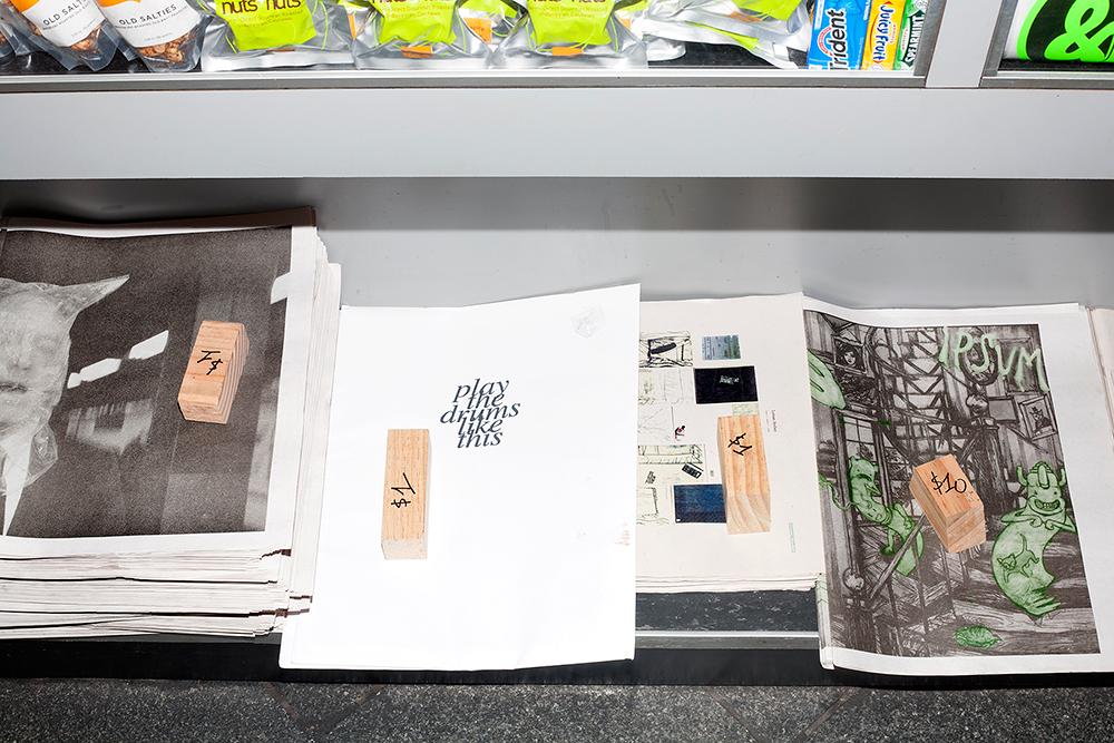 alldayeveryday-the-newsstand-brooklyn-05