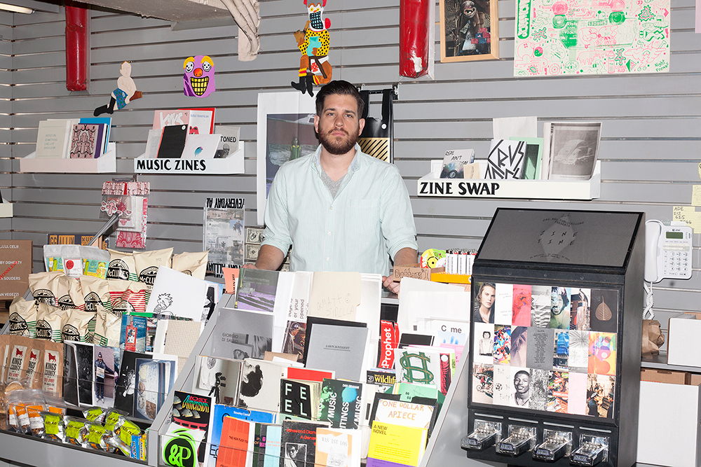 alldayeveryday-the-newsstand-brooklyn-06