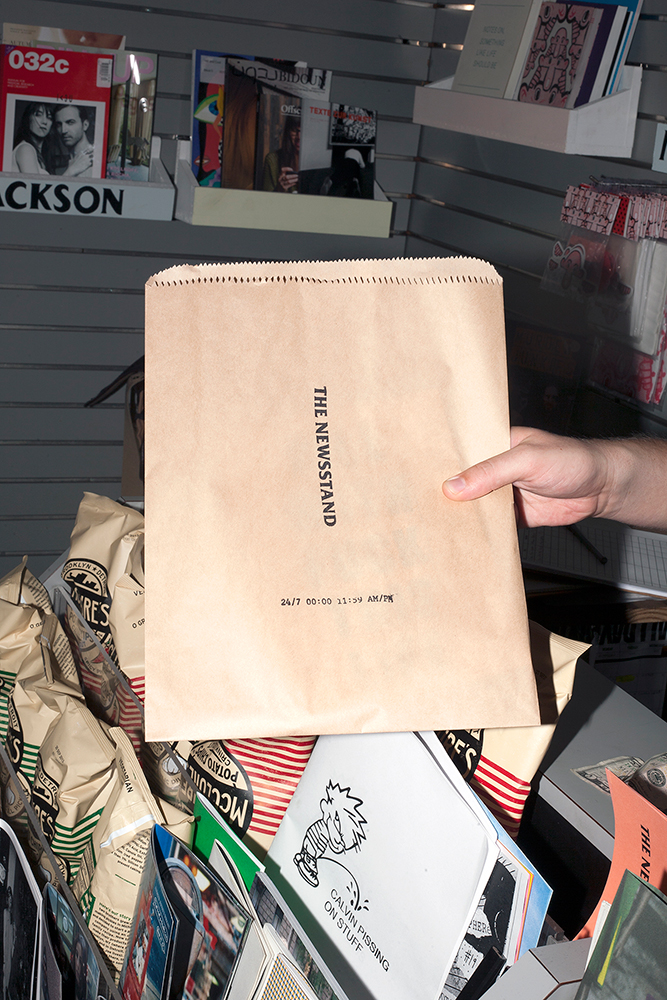 alldayeveryday-the-newsstand-brooklyn-07