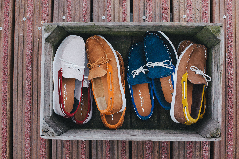 amsterdam-shoe-co-ss13-01