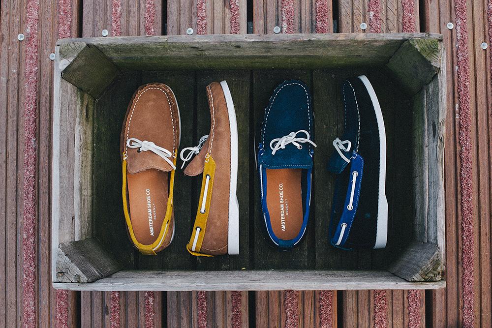 amsterdam-shoe-co-ss13-02