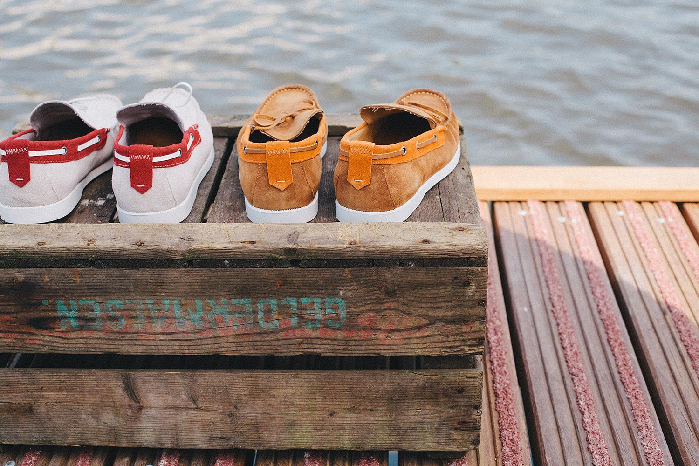 amsterdam-shoe-co-ss13-04