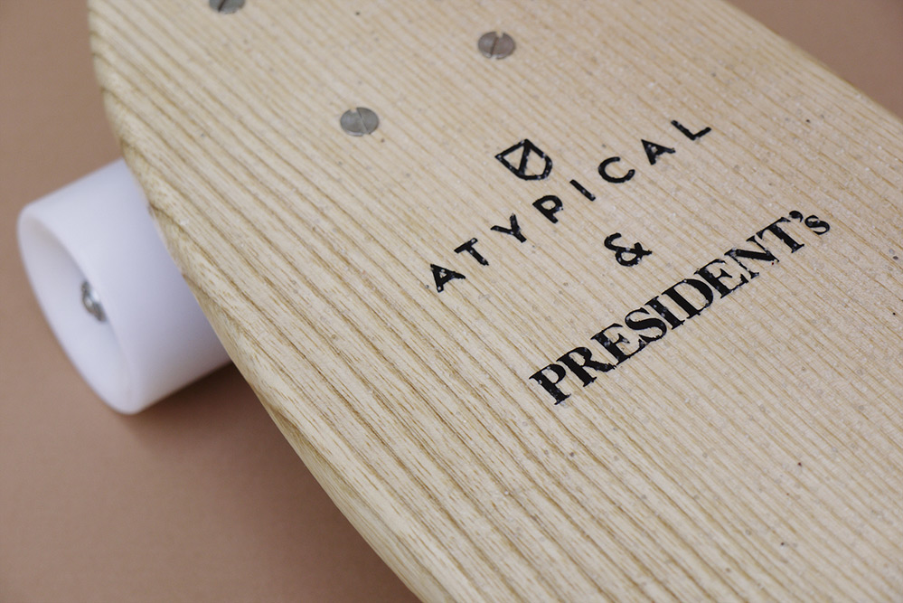 atypical-presidents-skateboard-pitti-06