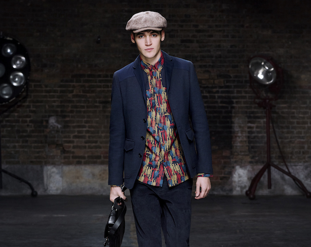 bensherman-plectrum-aw13-06