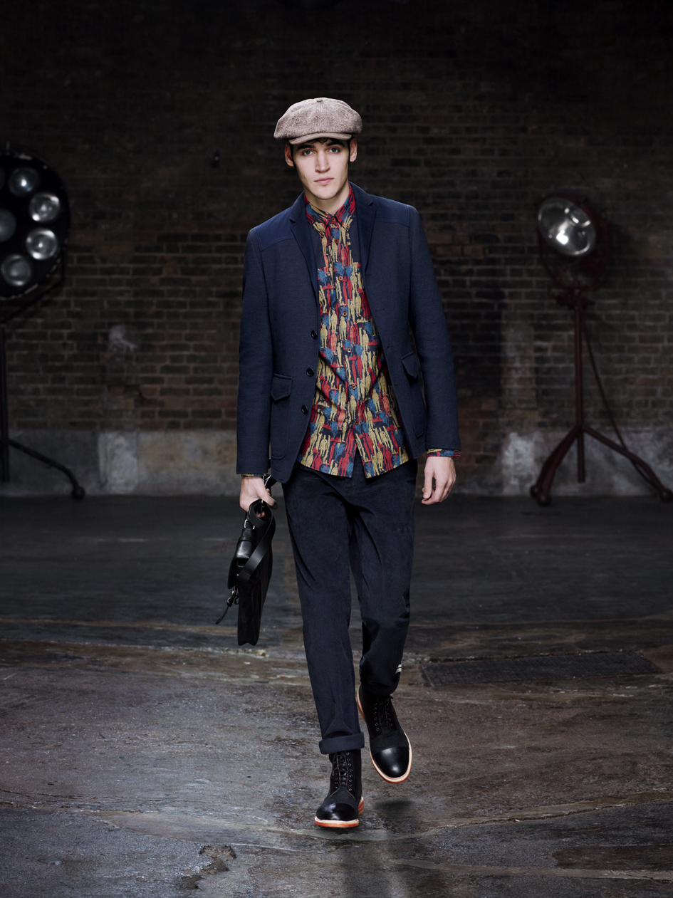 bensherman-plectrum-aw13-07