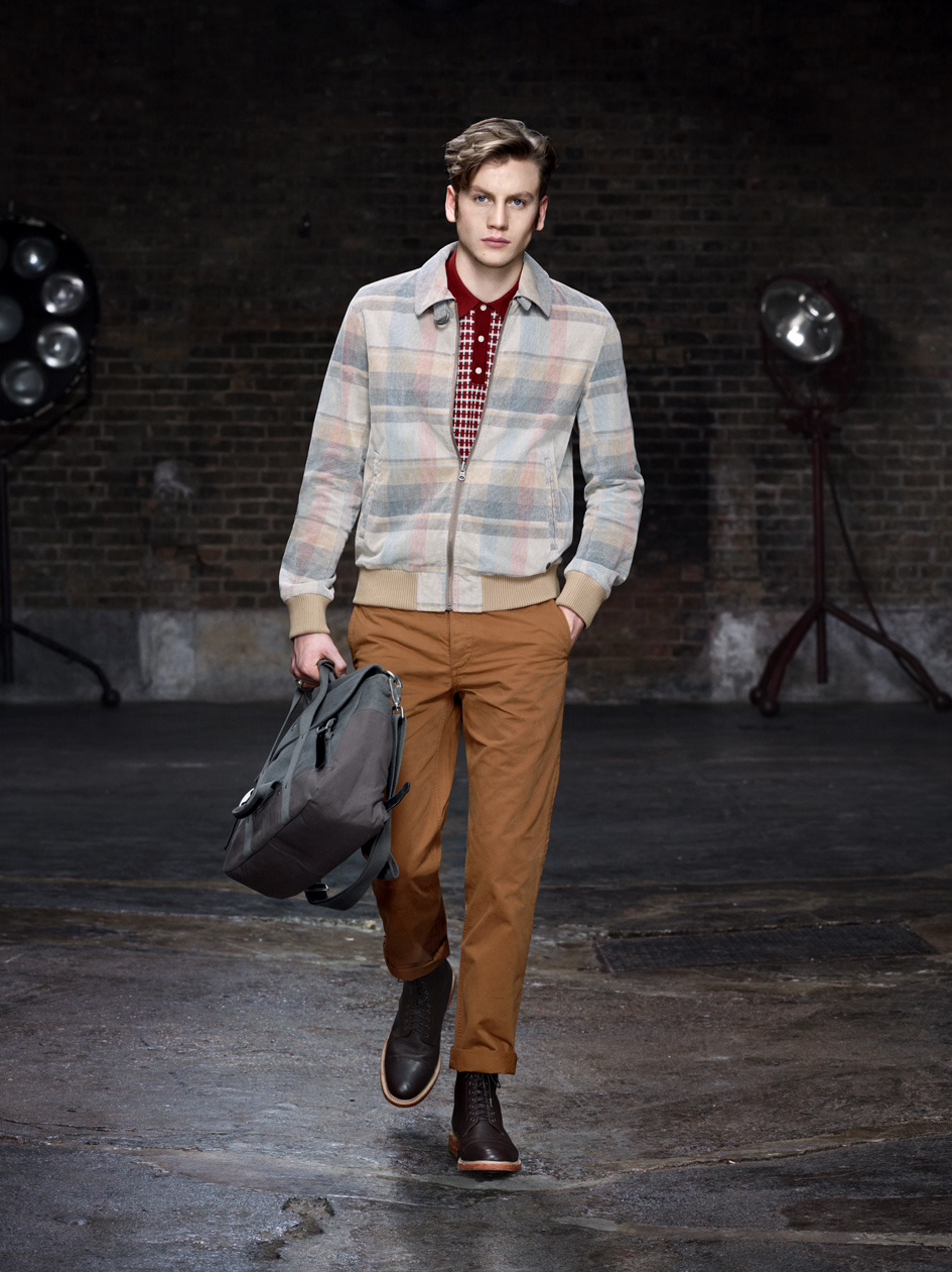 bensherman-plectrum-aw13-11