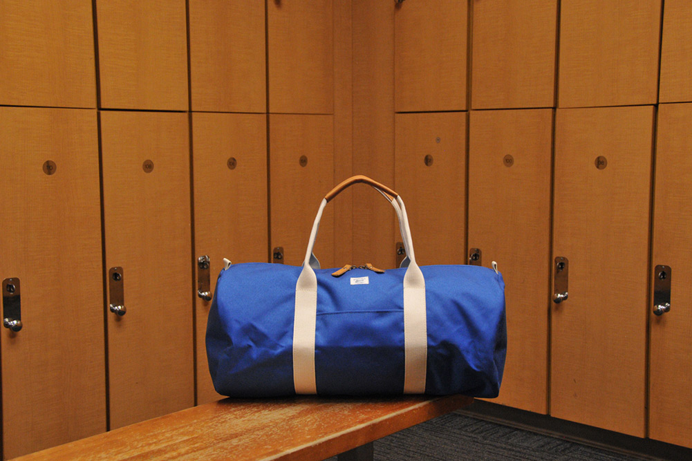 billykirk-sports-bags-spring-2014-12