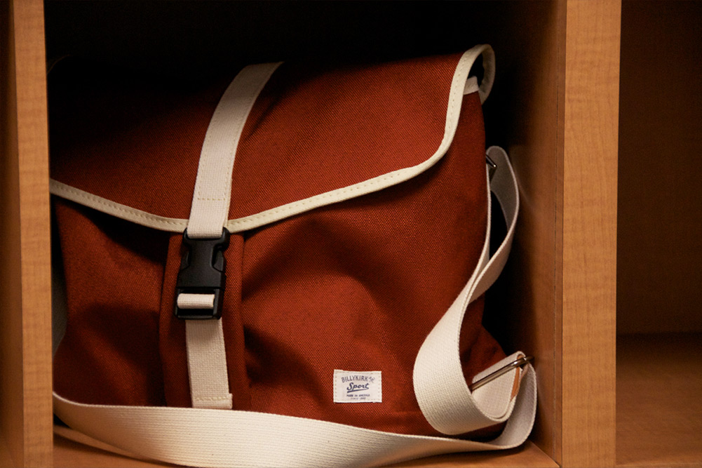 billykirk-sports-bags-spring-2014-14