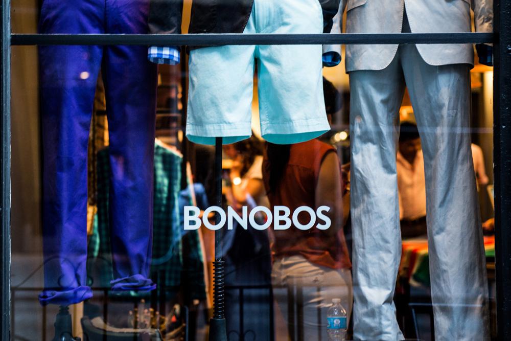bonobos-guideshop-02