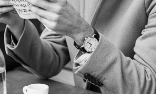 Swedish brand Bravur to Launch New Watch Collection