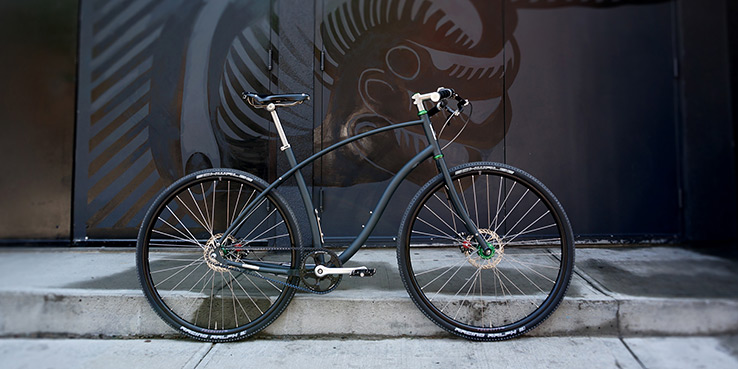 budnitz-bikes-coolhunting-2013-00