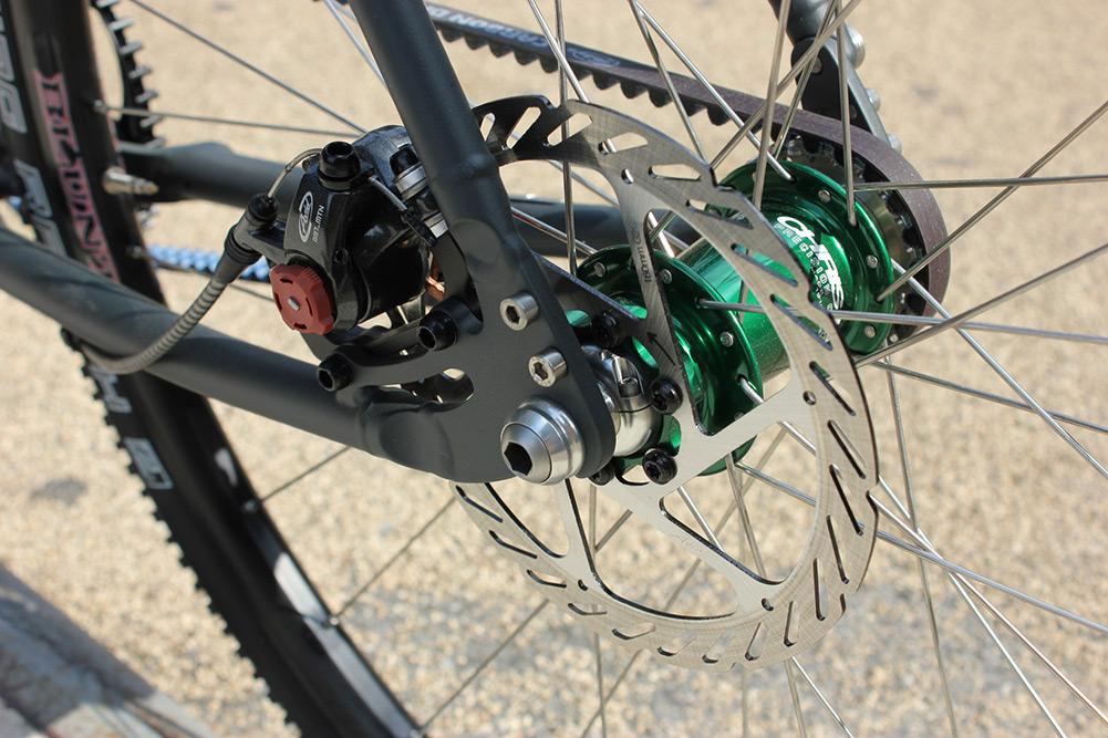 budnitz-bikes-coolhunting-2013-02