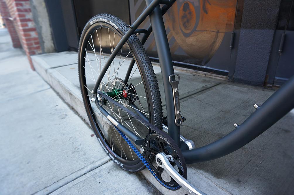 budnitz-bikes-coolhunting-2013-04