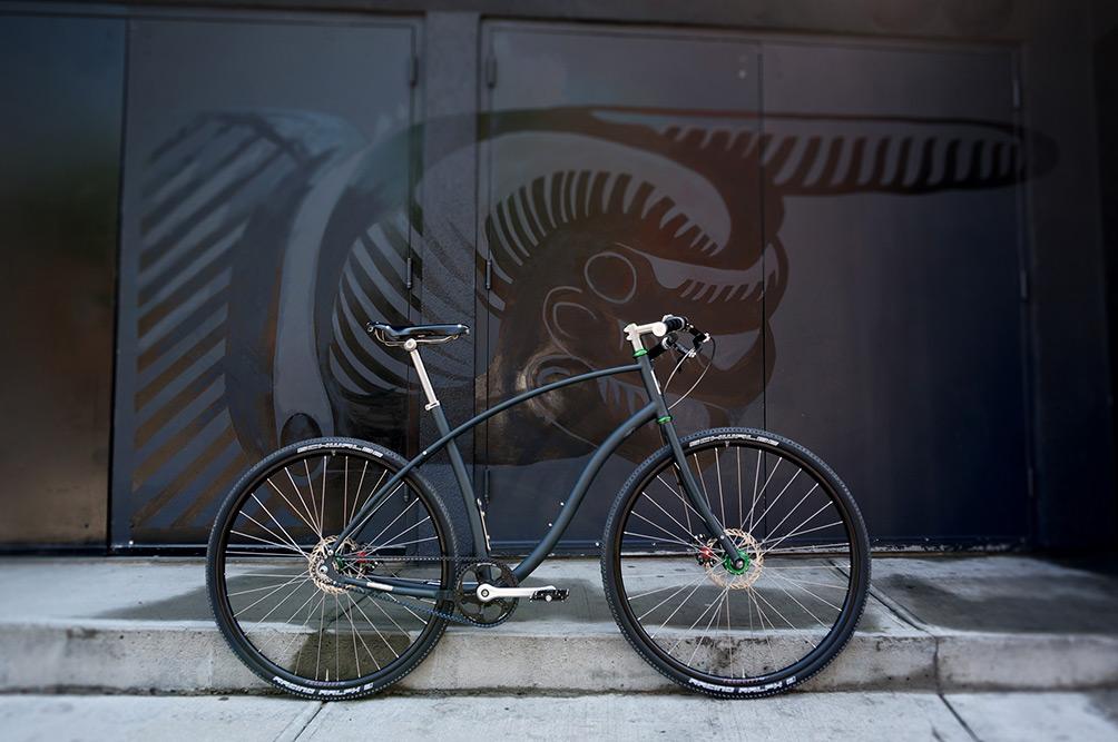 budnitz-bikes-coolhunting-2013-06