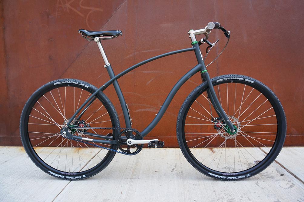 budnitz-bikes-coolhunting-2013-08
