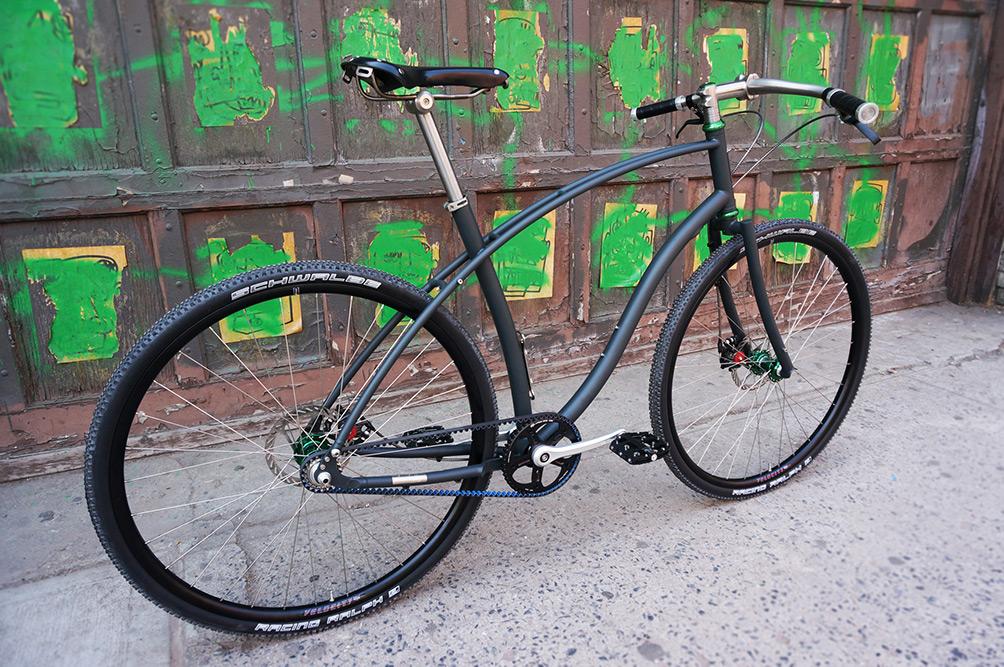 budnitz-bikes-coolhunting-2013-10