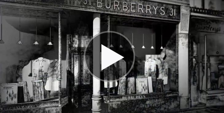 burberry-ss2014-runway-00