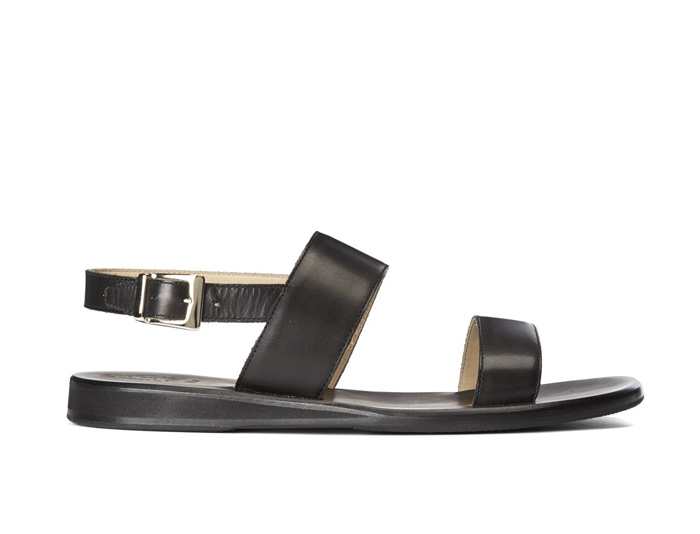 6 Smarter Summer Sandals   A Good Weather Guide