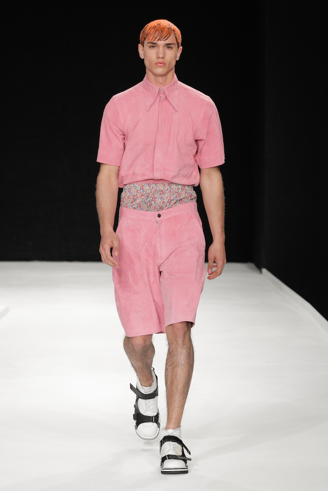 christopher shannon-ss14-24
