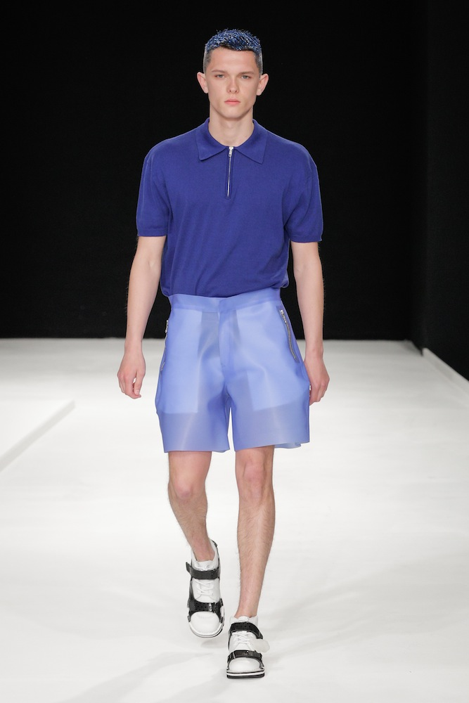 christopher shannon-ss14-25