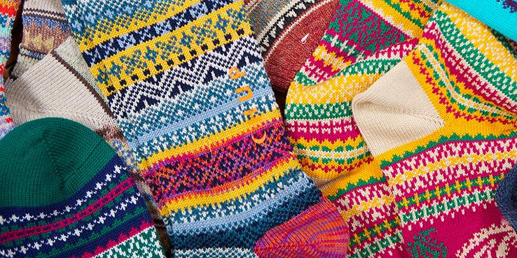 chup-socks-ss13-00