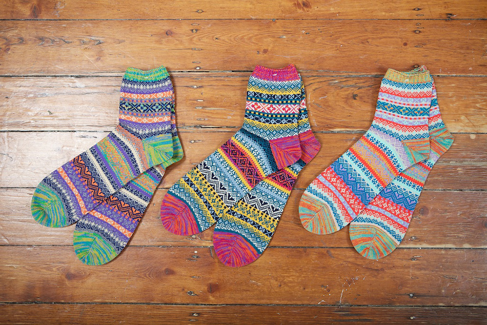chup-socks-ss13-01