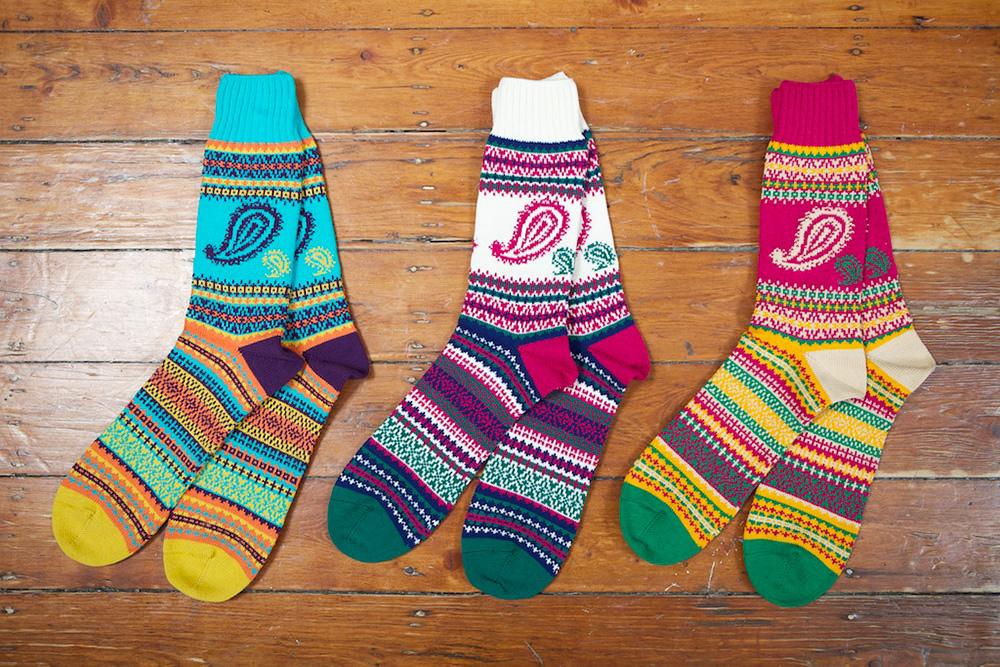 chup-socks-ss13-02