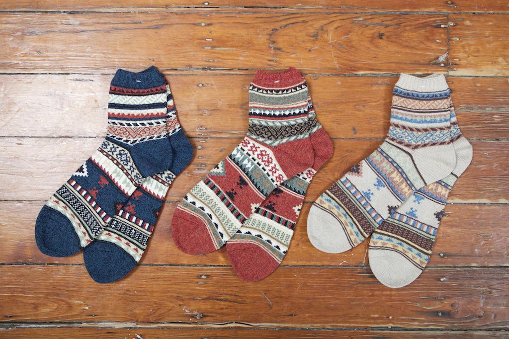 chup-socks-ss13-03