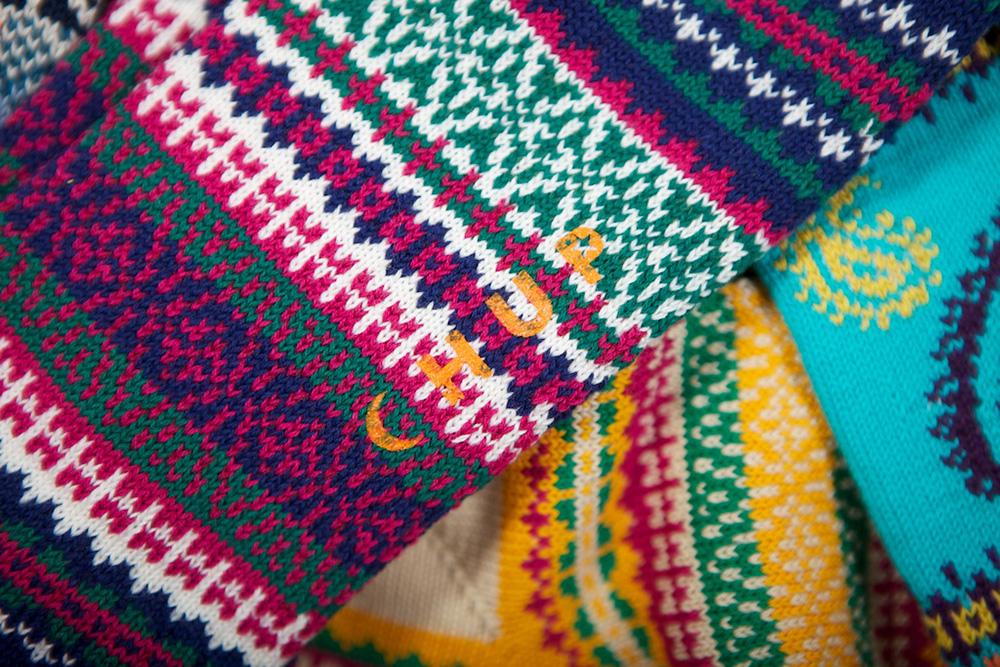 chup-socks-ss13-05