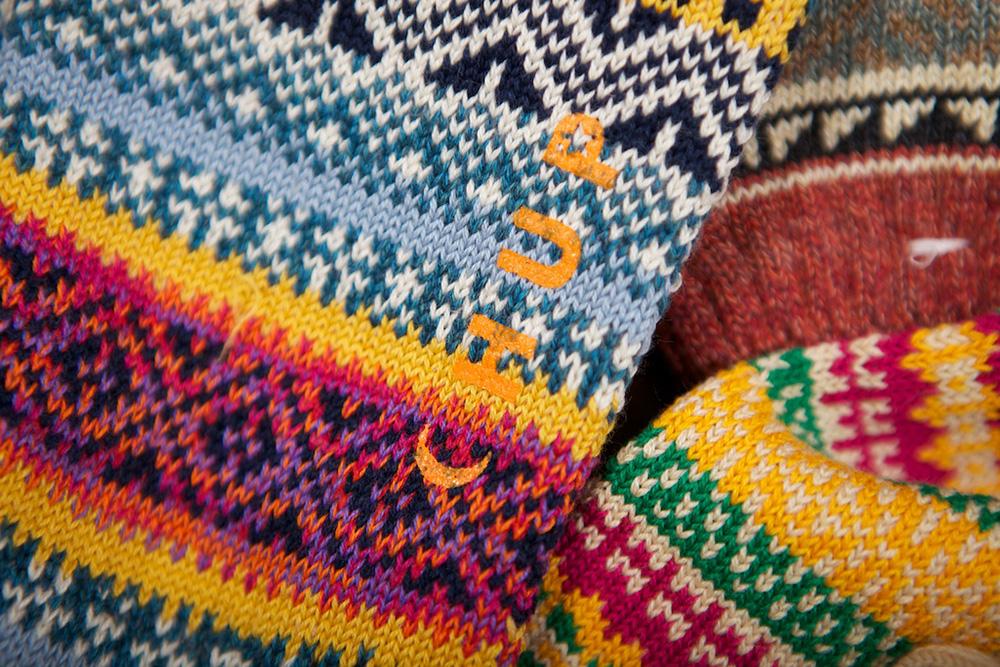 chup-socks-ss13-06