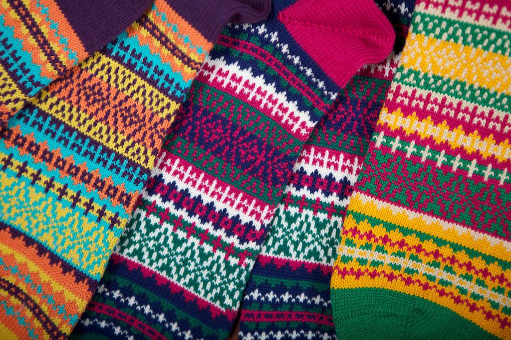 chup-socks-ss13-07