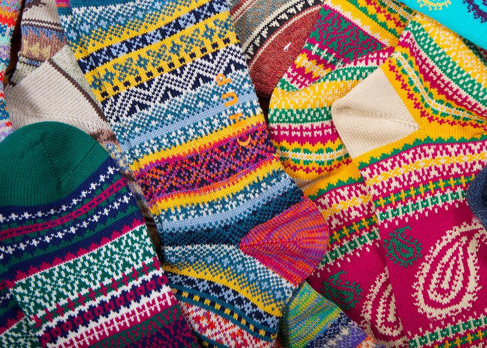 chup-socks-ss13-08