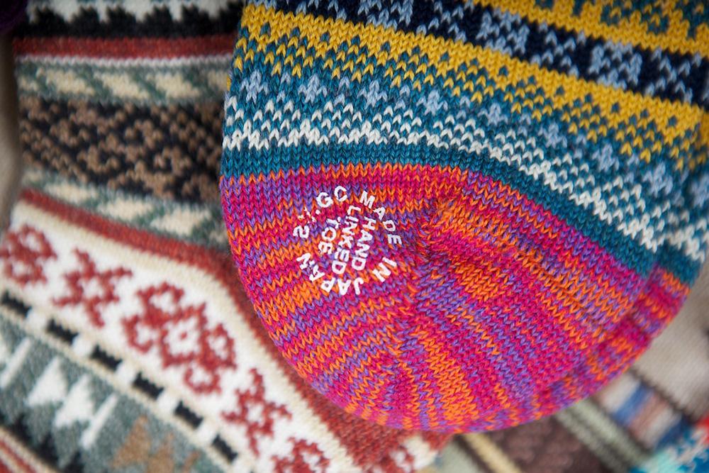 chup-socks-ss13-10