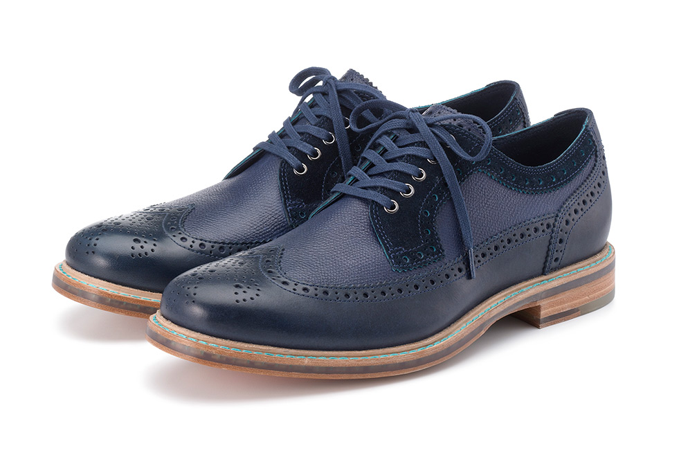 cole-haan-fall-2013-footwear-06