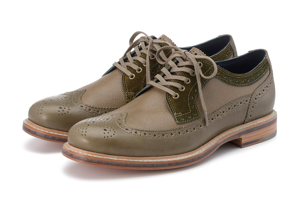 cole-haan-fall-2013-footwear-08
