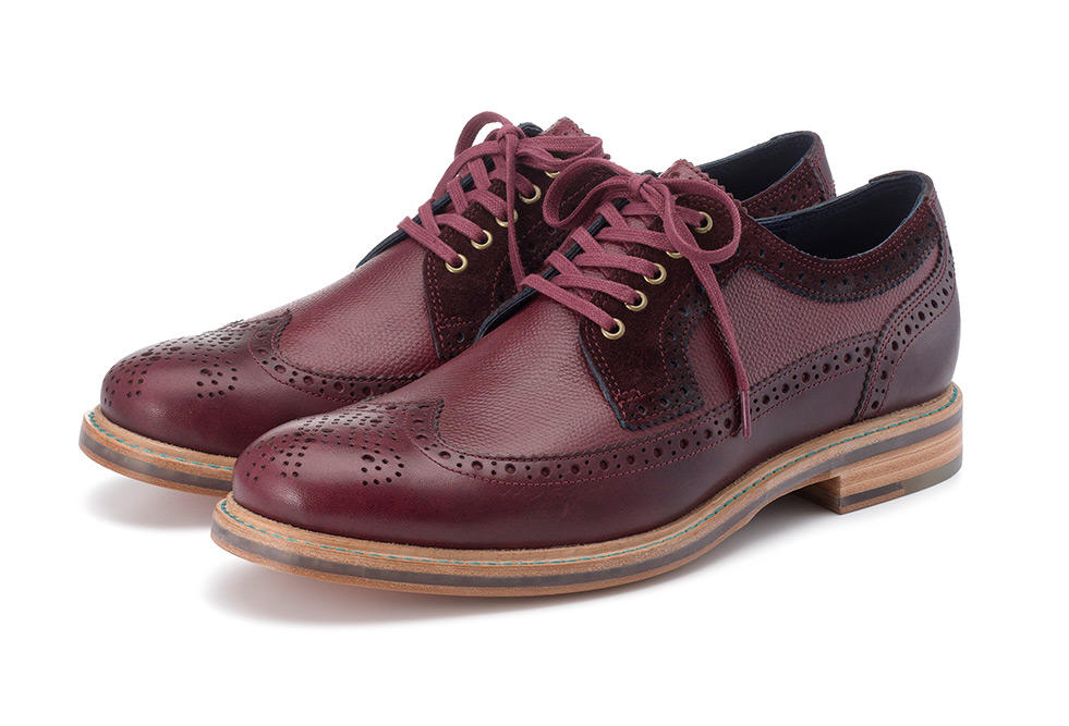 cole-haan-fall-2013-footwear-10