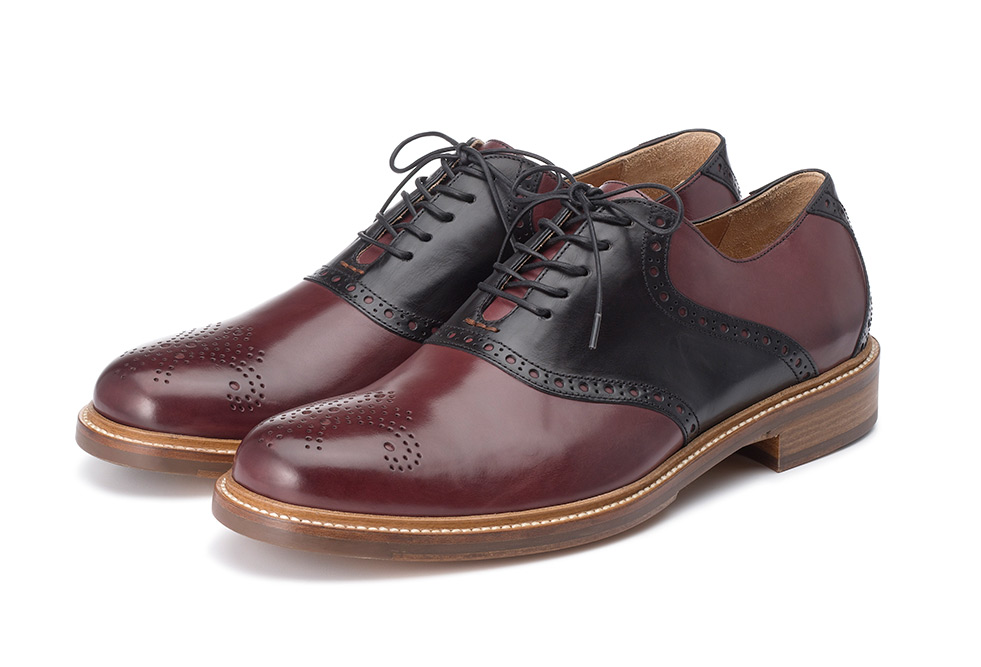 cole-haan-fall-2013-footwear-12