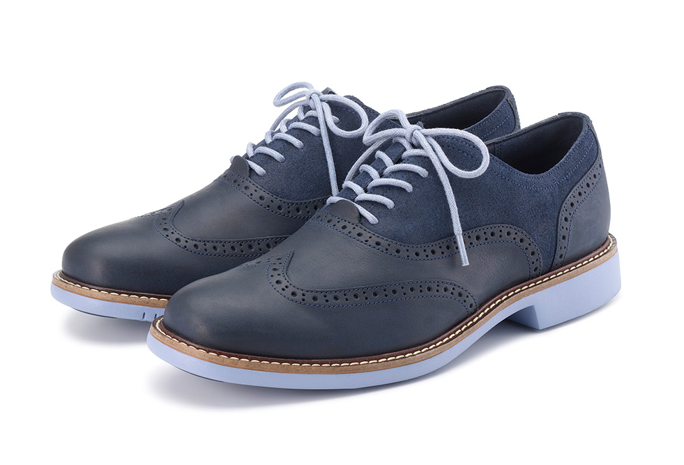 cole-haan-fall-2013-footwear-22