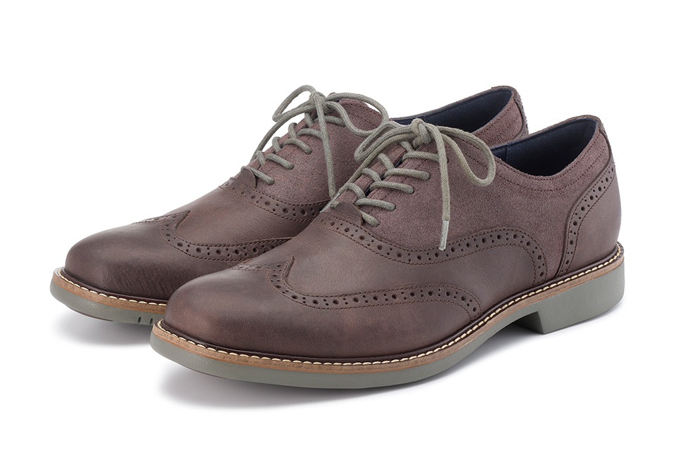 cole-haan-fall-2013-footwear-24
