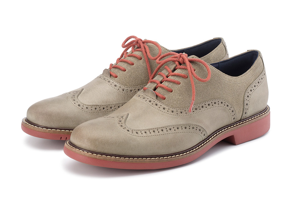 cole-haan-fall-2013-footwear-26