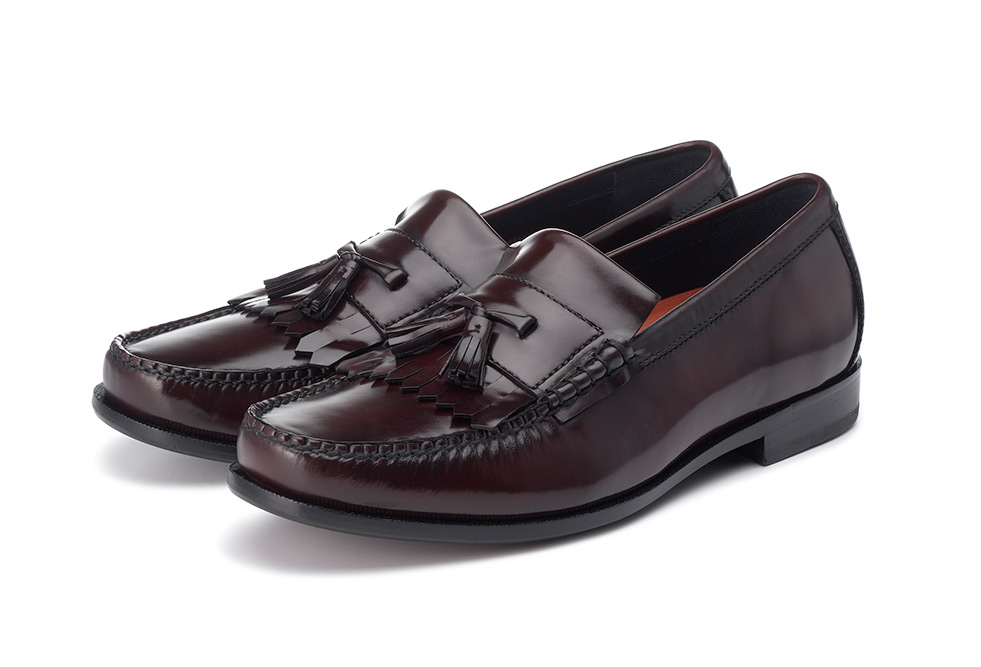 cole-haan-fall-2013-footwear-30