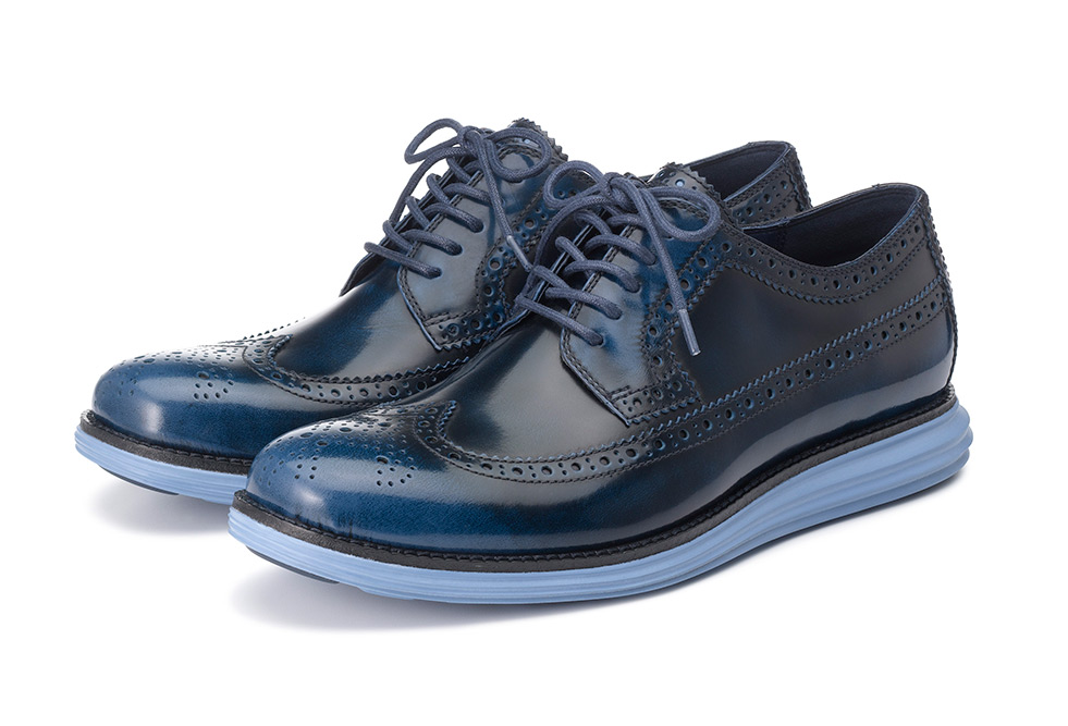 cole-haan-fall-2013-footwear-34