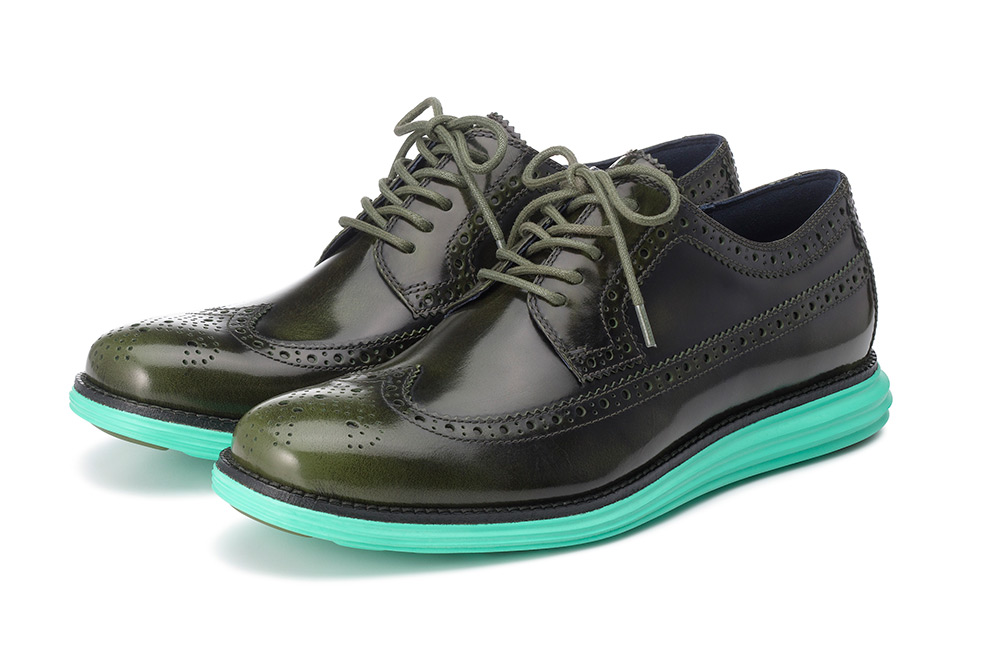 cole-haan-fall-2013-footwear-36
