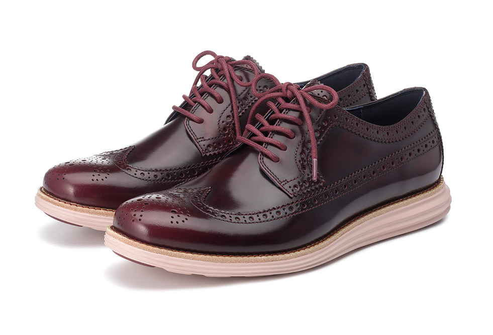cole-haan-fall-2013-footwear-38