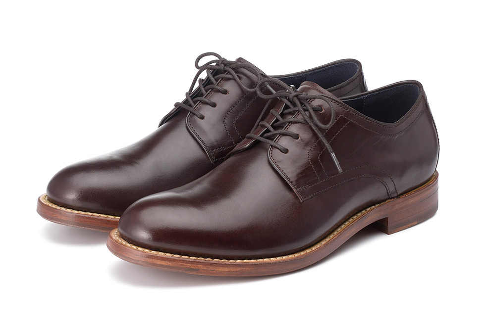 cole-haan-fall-2013-footwear-44