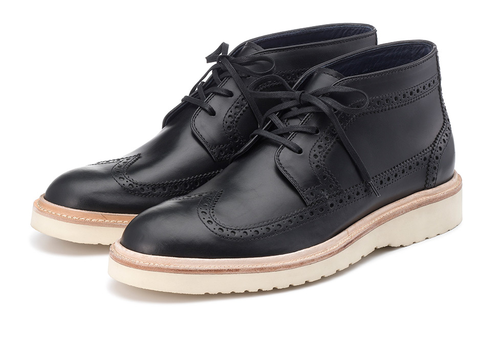 cole-haan-fall-2013-footwear-48