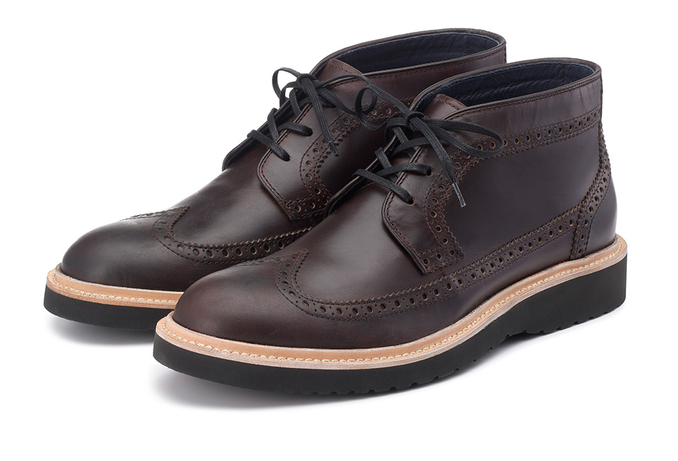 cole-haan-fall-2013-footwear-50